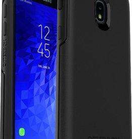 Otterbox OtterBox | Samsung Galaxy J3 (2018) Symmetry Case Black | 15-03874
