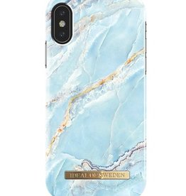 iDeal of Sweden iDeal of Sweden | iPhone X/Xs Island Paradise Marble | IDFCS17-I8-57
