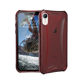 UAG UAG | iPhone XR Plyo Rugged Case Crimson (Red) | 120-0897