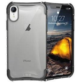 UAG UAG | iPhone XR Plyo Rugged Case Ice (Clear) | 120-0895