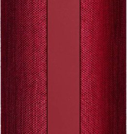 UE (Ultimate Ears) Ultimate Ears   Megaboom 3 Wireless Bluetooth Speaker-Sunset Red   984001394
