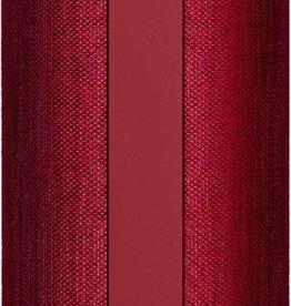 Ultimate Ears | Megaboom 3 Wireless Bluetooth Speaker-Sunset Red | 984001394