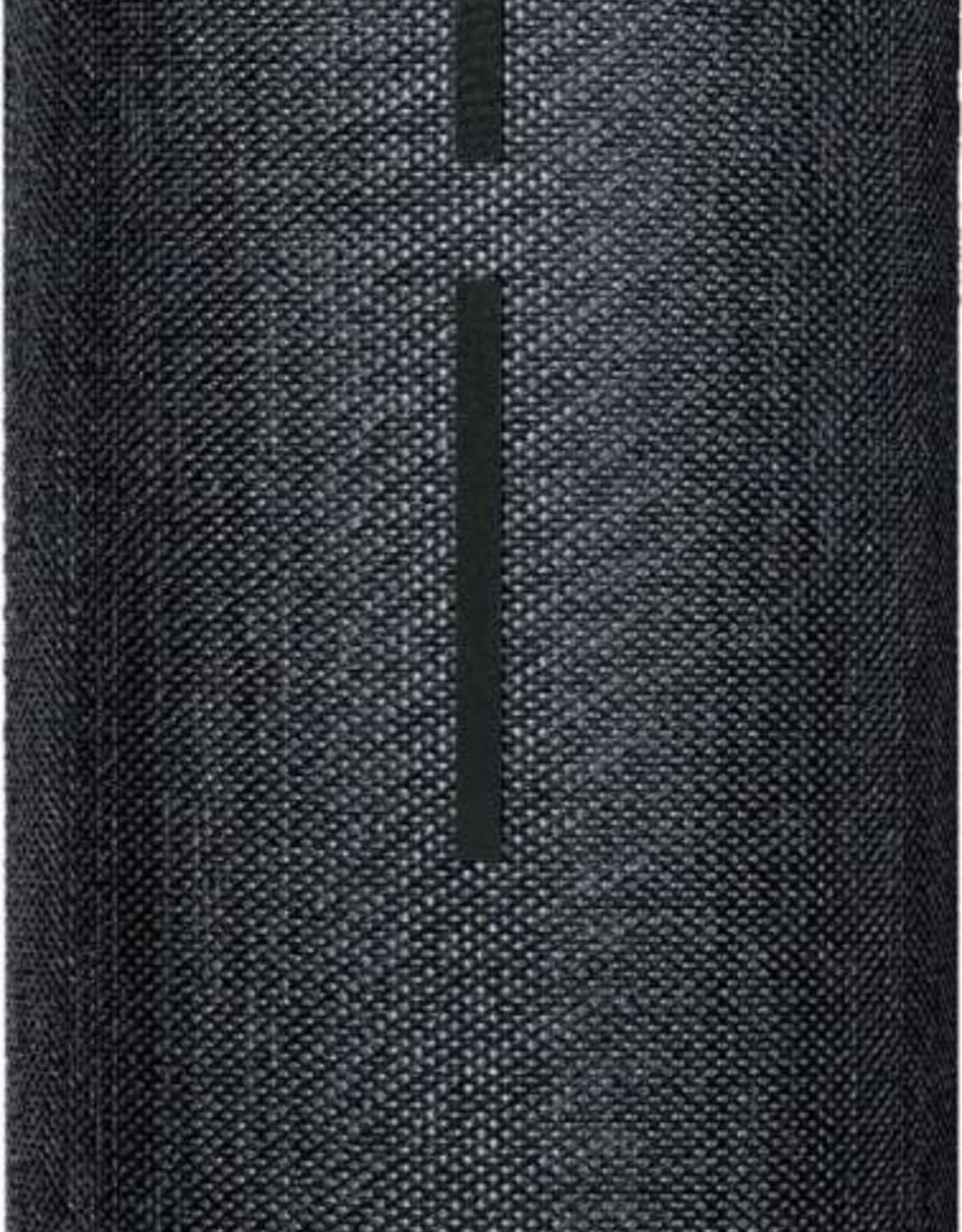 Ultimate Ears | Megaboom 3 Wireless Bluetooth Speaker-Night Black | 984001390
