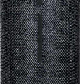 UE (Ultimate Ears) Ultimate Ears   Megaboom 3 Wireless Bluetooth Speaker-Night Black   984001390