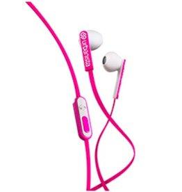 Urbanista Urbanista | Pink (Pink Panther) San Francisco Earbuds | 5222UR1032504