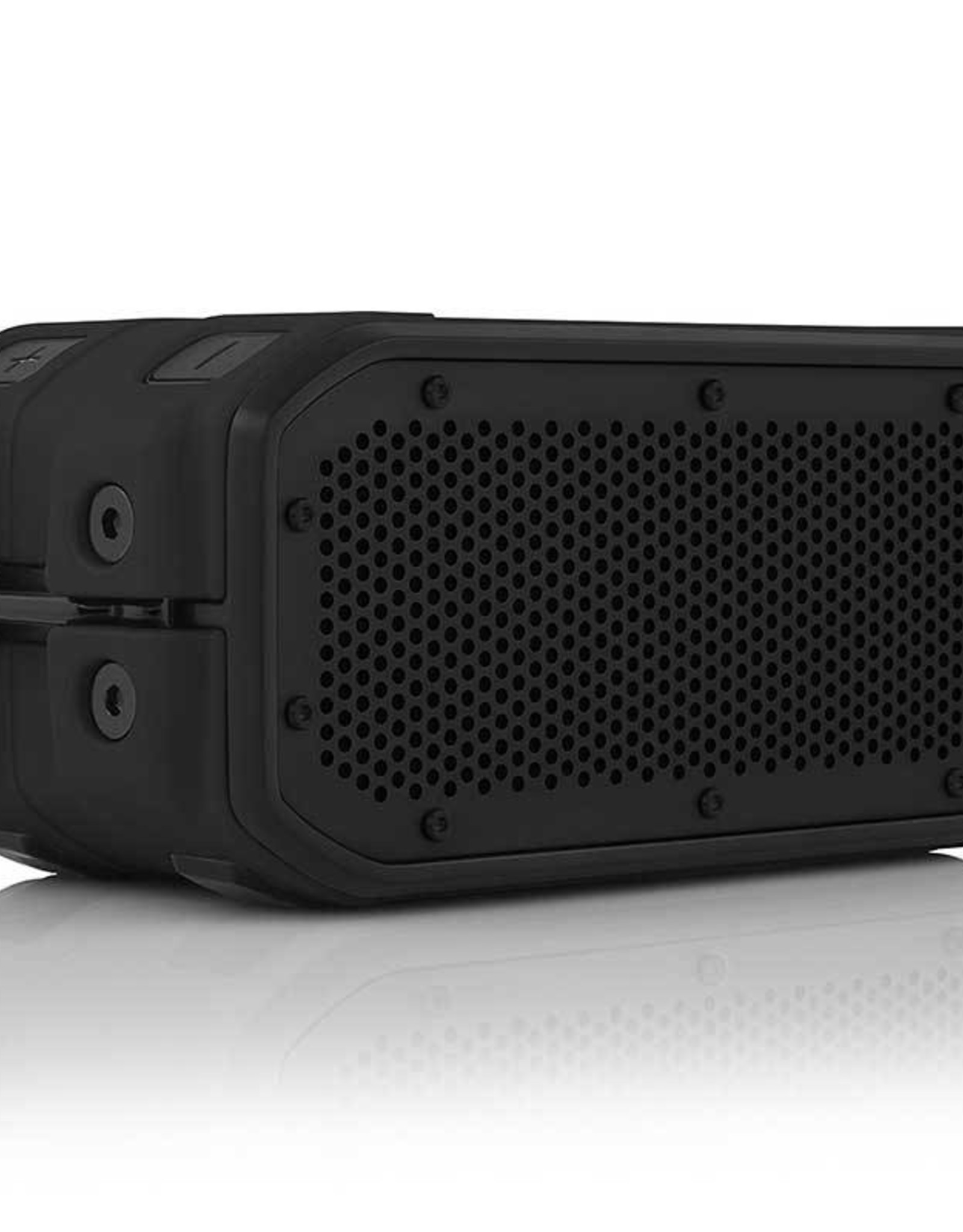//// Braven | BRV-1M Portable Speaker Black | BRV1MBBB