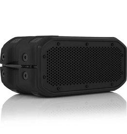 Braven Braven | BRV-1M Portable Speaker Black | BRV1MBBB