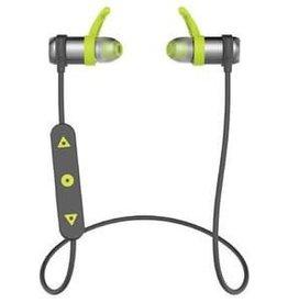 Puregear Pureboom | Wireless BlueTooth Earbuds | 105-1397