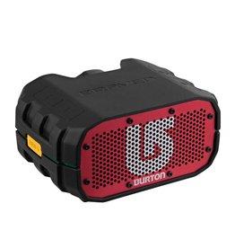 Braven Braven | Burton Limited Edition Wireless Speaker | BRV1BER-BU