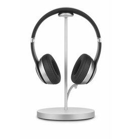 Twelve | Fermata Headphone Stand | TS-12-1622