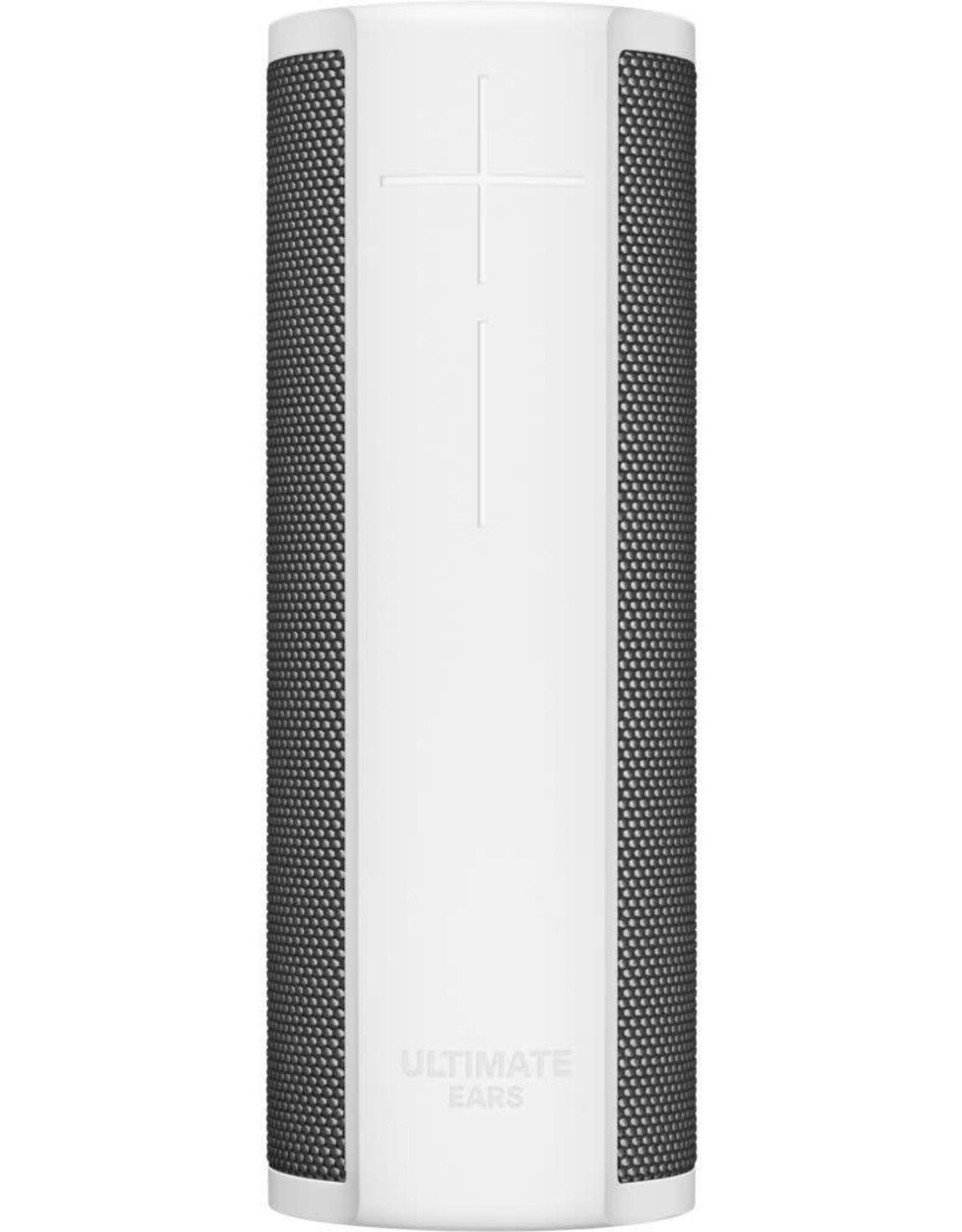 Ultimate Ears   Megablast Blizzard (White)   984000916