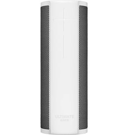 //// Ultimate Ears | Megablast Blizzard (White) | 984000916