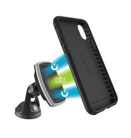 Speck Speck | iPhone XR Presidio Mount - Black | 1170741050