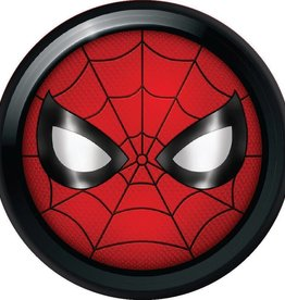 Popsockets /// PopSockets | Spider-Man Icon | 115-1804