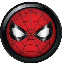 Popsockets PopSockets   Spider-Man Icon   115-1804