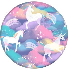 Popsockets Popsocket | Unicorn in the Air | 600057