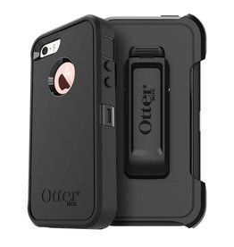 Otterbox Otterbox | iPhone 5/5S/SE Defender Black | 120-0372