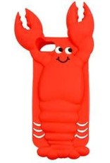 Furo | iPhone 8/7/6/6s 3D Phone Case Lobster | FT-12692