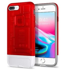Spigen Spigen | iPhone 8/7/6/6s+ Classic C1 Ruby | SGP055CS24408