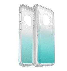 Otterbox Otterbox | Samsung Galaxy S9 Symmetry Clear Aloha Ombre | 120-0143