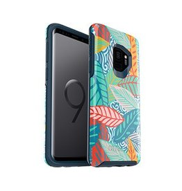 Otterbox Otterbox | Samsung Galaxy S9 Symmetry Anegada | 15-02988