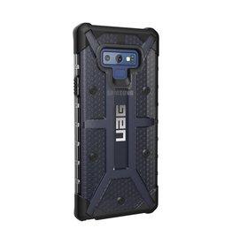 UAG UAG | Samsung Galaxy Note 9 Plasma Rugged Case Ash (Grey) | 120-0639