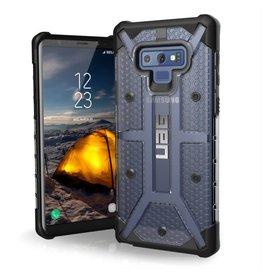 UAG UAG | Samsung Galaxy Note 9 Ice/Black Plasma Series case | 15-03308