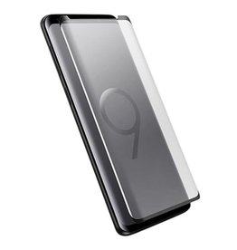 Otterbox OtterBox | Samsung Galaxy Note 9 Clearly Protected Alpha Glass Screen Protector | 118-2011
