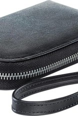 HP HP   Sprocket Black Wallet   2HS23A