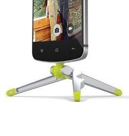 //// Kenu | Android Stance Tripod | 7391KUADSTANCE