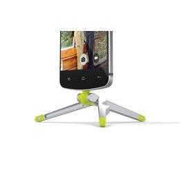 Kenu Kenu | Android Stance Tripod | 7391KUADSTANCE