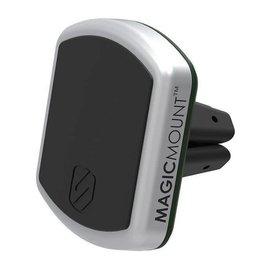 Scosche Scosche | magicMOUNT Pro Vent Magnetic Vent Mount - Black | SC-MPVI