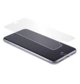 Logiix Logiix | iPhone 8/7/6/6s Phantom Glass AntiGlare | LGX-12416