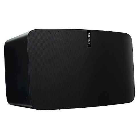 Sonos SONOS | Play:5 Smart Speaker Black PLAY5