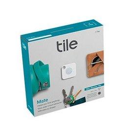 Tile Tile Mate Bluetooth Tracker (URB) 15-03744