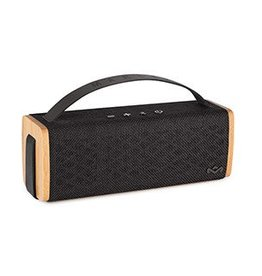 House of Marley The House of Marley Natural Riddim BT Speaker 15-01867