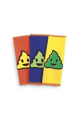 Whoosh WHOOSH! Cleaning Cloths - 3 pk 15-01833