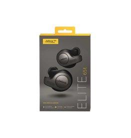 Jabra Jabra Elite 65t Bluetooth Earbuds 100-99000000-20