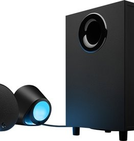 Logitech Logitech | G560 LIGHTSYNC Computer Gaming Speaker System | 980-001300