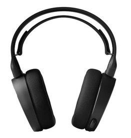 SteelSeries SteelSeries   Arctis 3 All-Platform Gaming Headset Black   HS00010