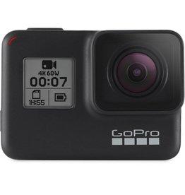 GoPro GoPro | Hero 7 Black Camera GP-CHDHX-701