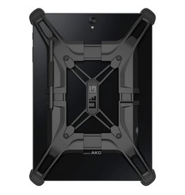 UAG UAG - Universal Android Tablet Case 10in Black 112-9543