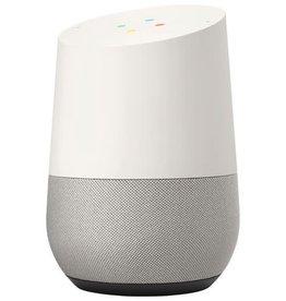 Google Google | Home Speaker (Chalk) | WNGOGA3A0485
