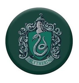 Popsockets /// Popsockets | SLYTHERIN | POP101567