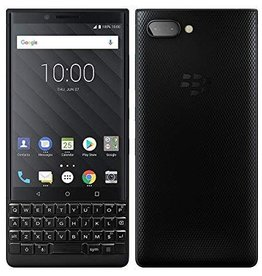 Blackberry Blackberry | Key2 64GB Smartphone | PRD-63825-002