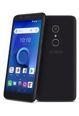 "Alcatel | 1 X 5.3"" 16GB Android Oreo Dark Grey | 5059A-2AALCA1"