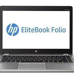 HP Refurbished |  HP Folio 9470m UltrabookPCW-ELITEBOOKFOLIO9470M-R