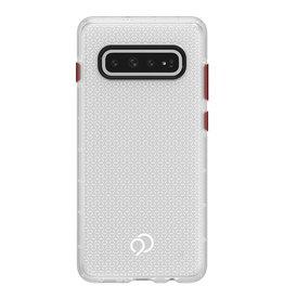Nimbus9 Nimbus9 | Samsung Galaxy S10+ Phantom 2 Case Clear | 120-1464