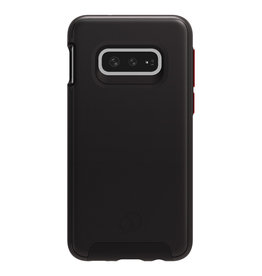 Nimbus9 Nimbus9 | Samsung Galaxy S10e Cirrus 2 Case Black | 120-1463
