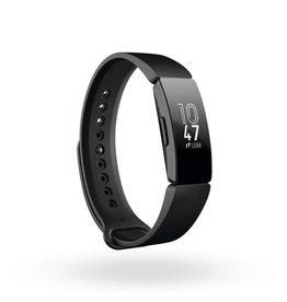 Fitbit Fitbit | Inspire Black | FB412BKBKFRCJK